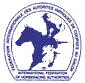 international federation of horseracing authorities