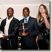 kwazulu natal breeders awards 2