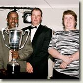 kwazulu natal breeders awards 3