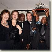 kwazulu natal breeders awards 1