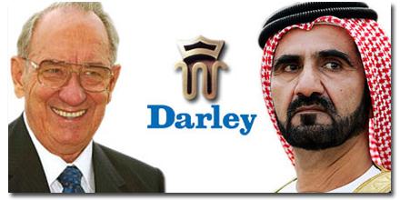 bob_ingham_and_sheikh_mohammed2.jpg
