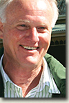 Mick Goss Summerhill Stud CEO