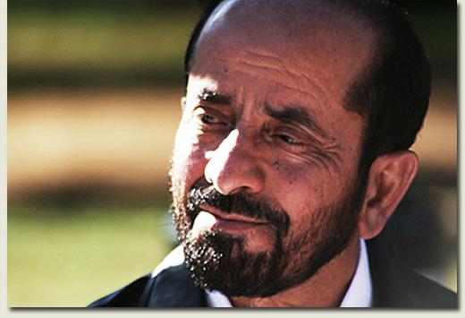 sheikh mohammed bin khalifa al maktoum