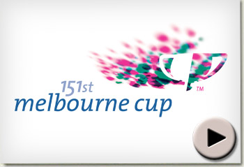 Melbourne Cup 2011 Preview
