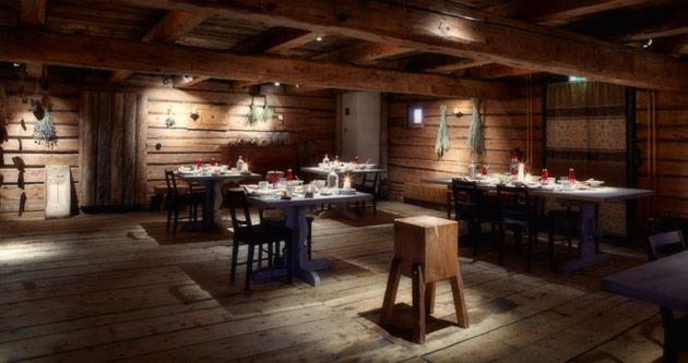 faviken-restaurant-3.jpg