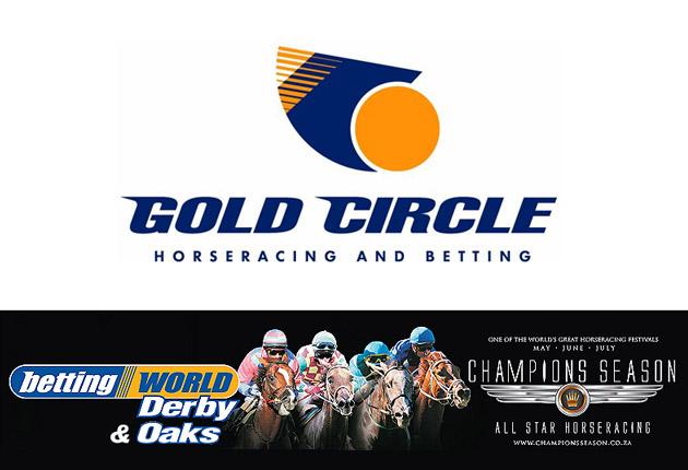 betting world derby & oaks