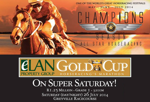 elan property group gold cup