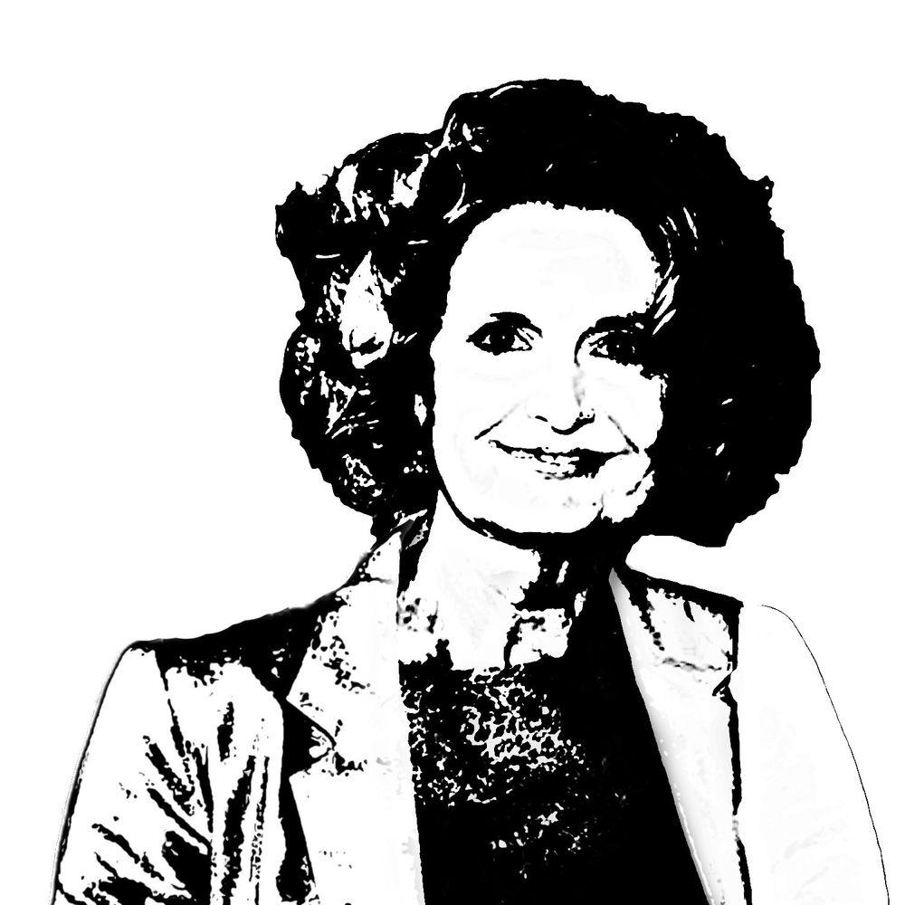 Cheryl Goss