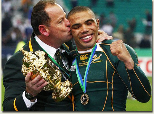 jake white and bryan habana