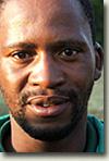 Thokozani Dlungwane