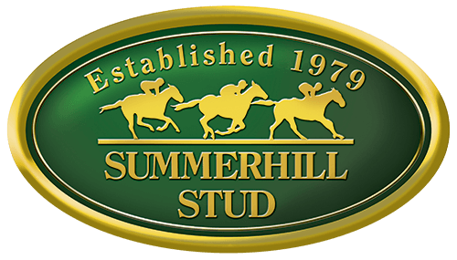 Summerhill Stud Established 1979