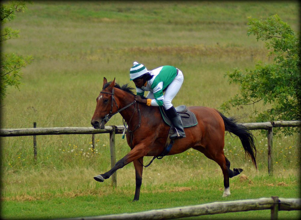 Lot 2 SHOOT THE CURL (Mullins Bay - Rainbow Ridge)