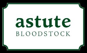 Astute Bloodstock