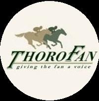 @thorofan