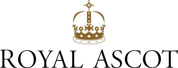 royal-ascot.jpg