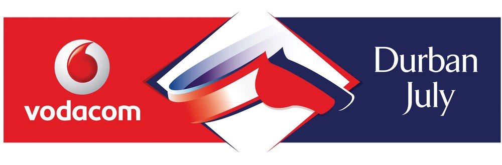 vodacom-durban-july-logo,jpg