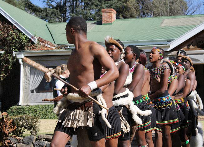 zulu-dancers-hartford-house.jpg