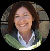 Linda Norval