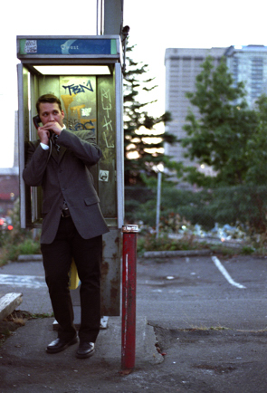 matt phone booth1COPY.jpg