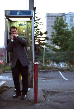matt phone booth1COPY.jpg