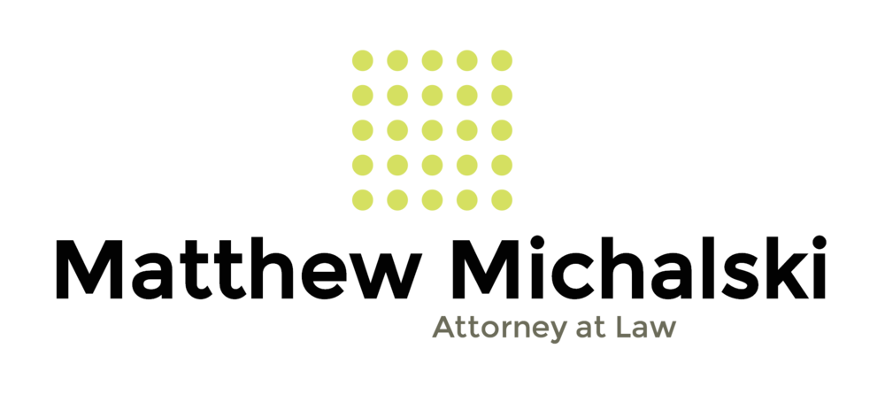 Matthew Michalski-logo.png