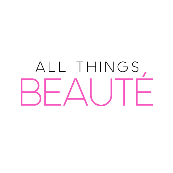 Beaute (4) (2).jpg