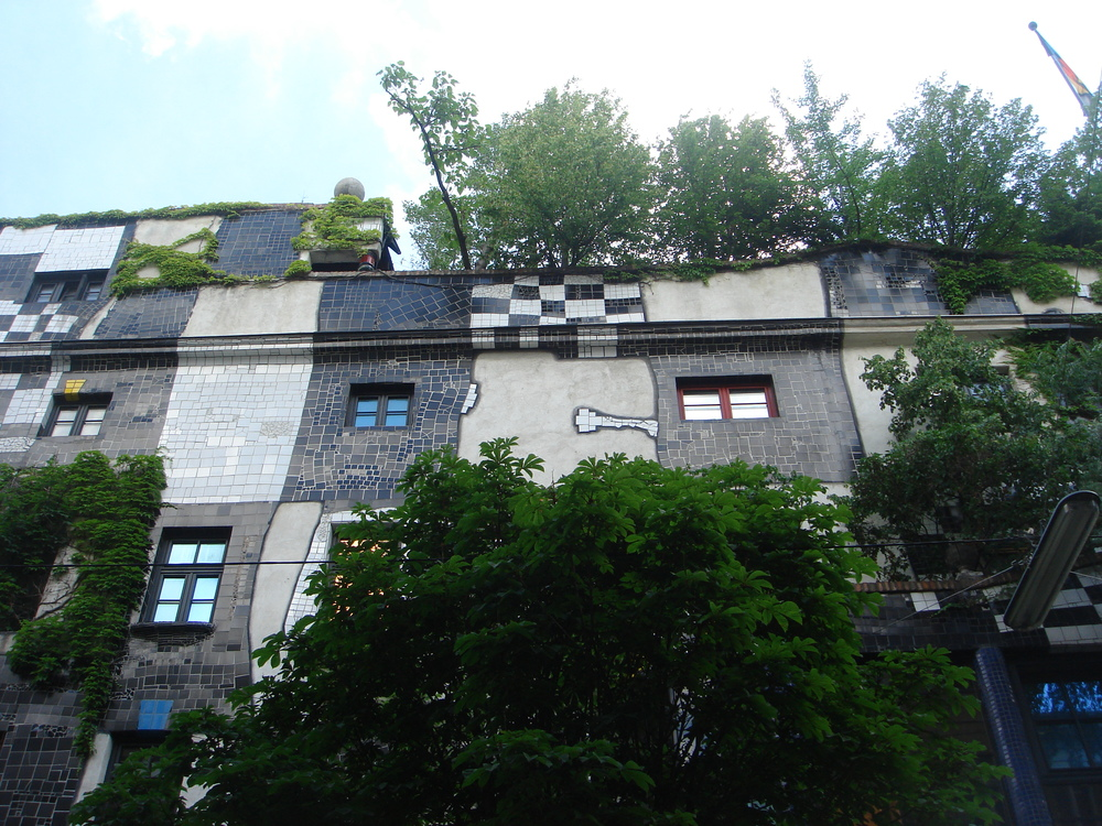 29 Hundertwasser factory retrofit, Austria, photograph courtesy of Zoe Zimmerman.JPG