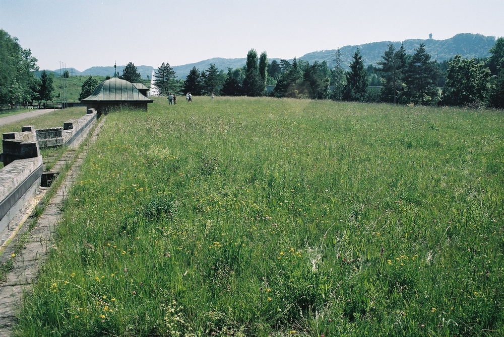 31 Moos Filtration Plant, Zurich, photograph courtesy of livingroofs.org.JPG
