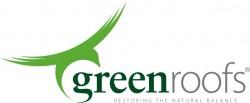 greenroofs-logo.jpg