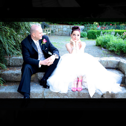 east vanity parlour_wedding_4.jpg