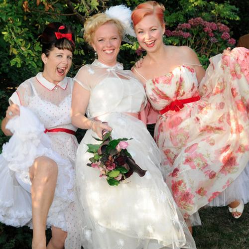 east vanity parlour_wedding_5.jpg