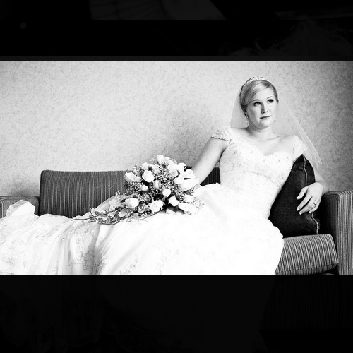 east vanity parlour_weddings_3.jpg