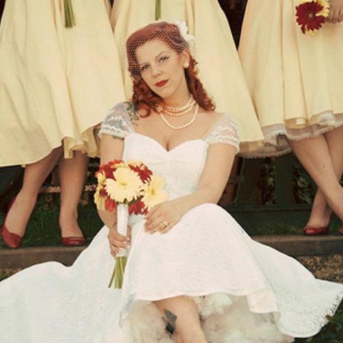 east vanity parlour_weddings_hair.jpg