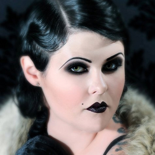 Photo and makeup by Shimona Henry_Hair by evp.jpg