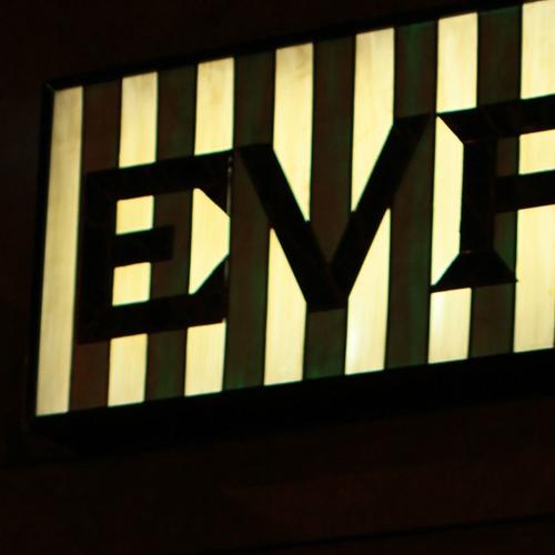 east vanity parlour_detail 7.jpg