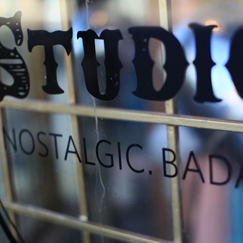 east vanity STUDIOS_detail_4.jpg
