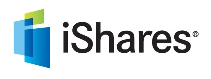 ishares_logo_iCg.jpg