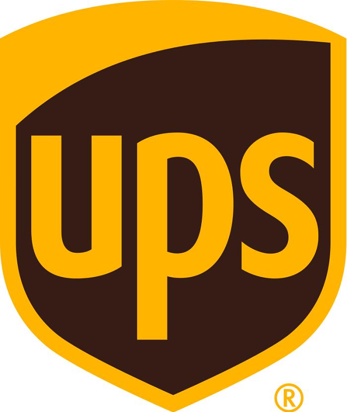 United-Parcel-Service-logo.png