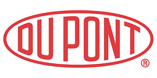 DPT_DuPont_Logo_Thumbnail_690x345.jpeg