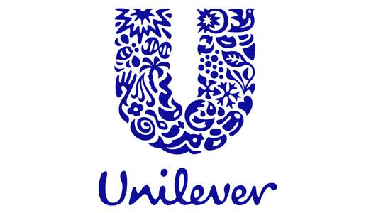 Unilever_Logo_Vector_08.jpg