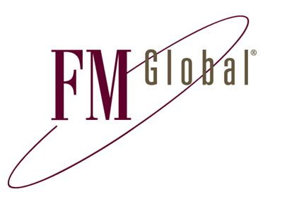 fm-global-logo.jpg