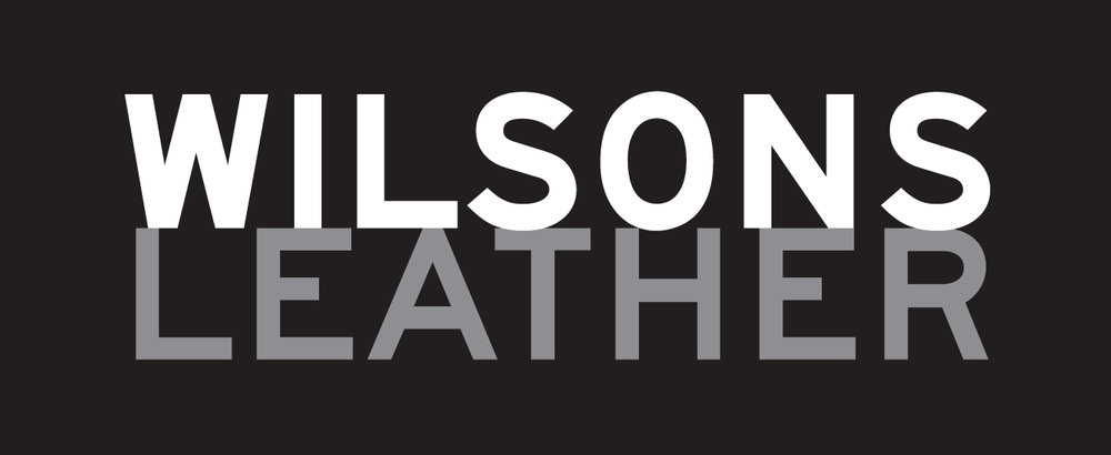 wilsons-leather.jpg