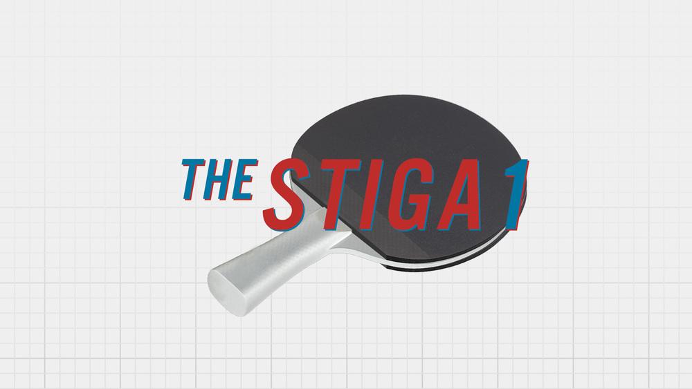 STIGA1_0000_TITLE.jpg