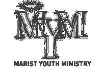 small MYM Logo - White w:o Brisbane.png