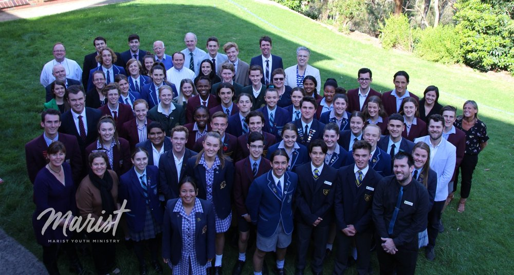 Student Leaders Gathering 2018 Southern Region-108.jpg