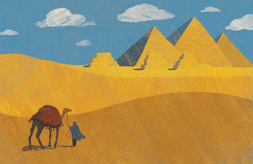 anja-javelona-egypt.jpg