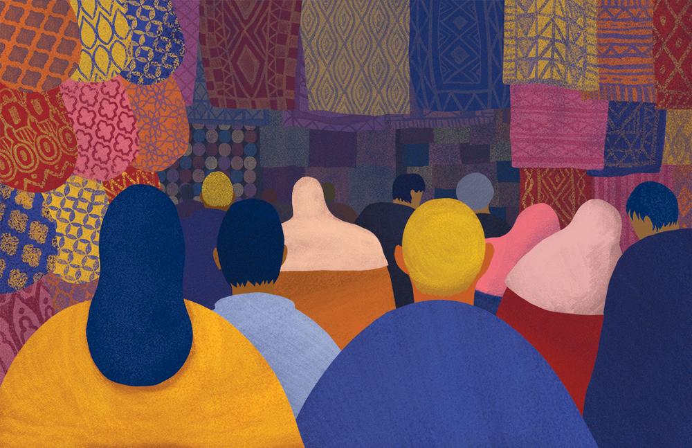 anja-javelona-morocco.jpg