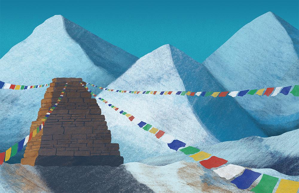 anja-javelona-nepal.jpg