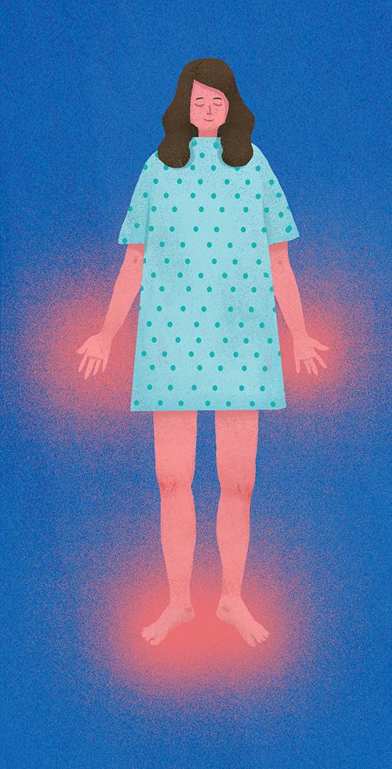 anja-javelona-chemo2.jpg