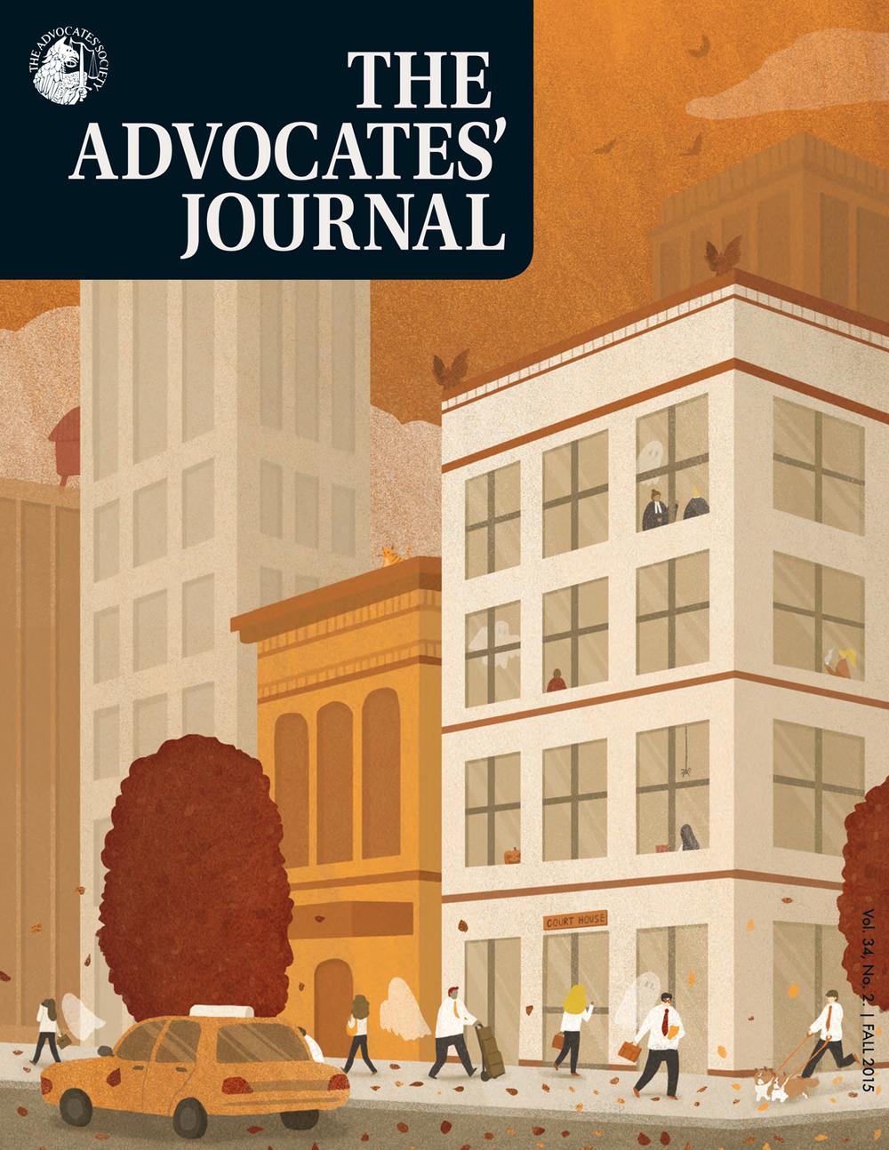 anja-javelona-cover-web.jpg
